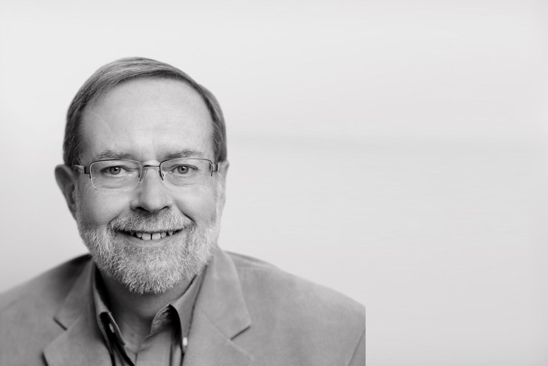John A. Reed, CPA