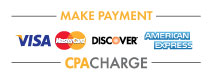 CPA-MakePayment2-V_D_MC_AMEX