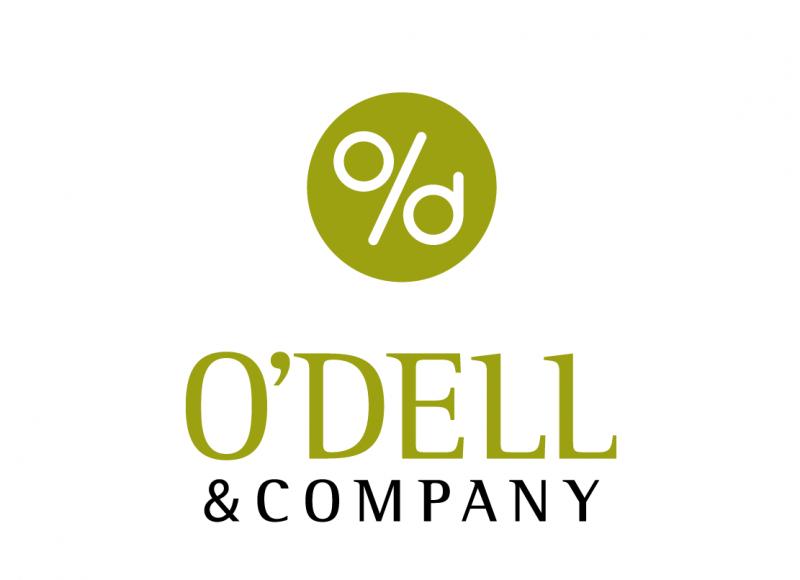 ODELL_600pxV111
