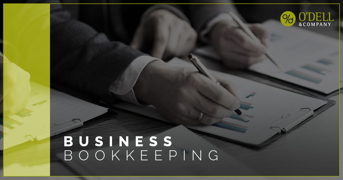 Fort collins business bookkeeping get caught up odell company reputable business bookkeeping solutions colourmoves