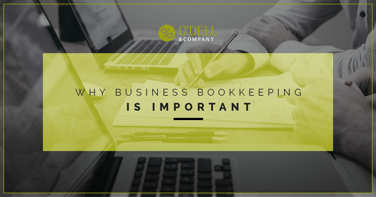 business bookkeeping fort collins why it s important